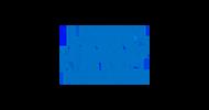 1200px-Intel-logo3