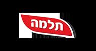 1280px-Telma_New_Logo