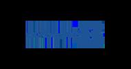 Bezeq_Binleumi_logo